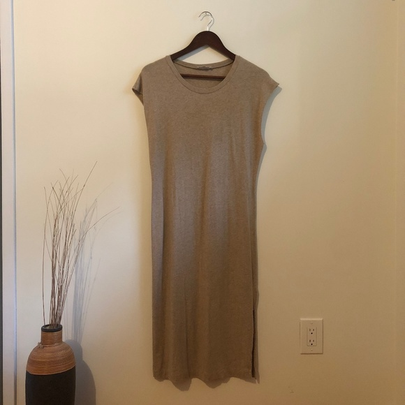 Community Acadus Dress